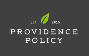 Providence Policy